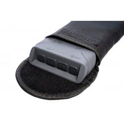 Acumulator extern Ridgemonkey Vault C-Smart Wireless 26950mAh Grey