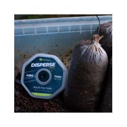 Banda solubila Ridgemonkey Disperse PVA Tape 7mm x 40m