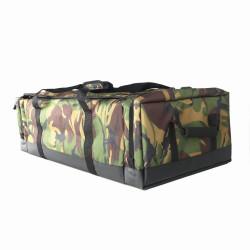 Husa protectie navomodel Cult DPM Deluxe Boat Bag