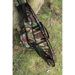 Husa de protectie pentru 2 lansete Cult DPM Compact Rod Sleeve