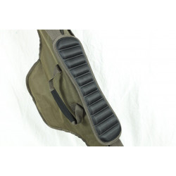 Husa protectie lanseta Cult Compact Rod Sleeve Single Rod