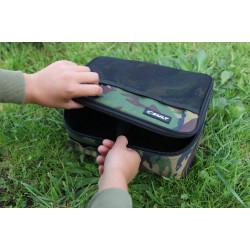 Geanta pentru accesorii Cult DPM Gadget Case