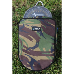 Husa cantar Cult DPM Scales Pouch