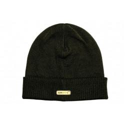 Fes Ridgemonkey APEarel Dropback Beanie Hat Green
