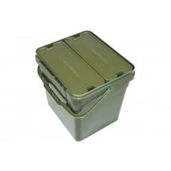 Galeata Ridgemonkey Modular Bucket System XL 30 litre