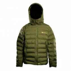 Geaca Ridgemonkey APEarel Dropback K2 Waterproof Coat