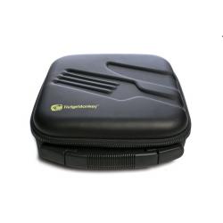 Husa Ridgemonkey GorillaBox Toaster Case Standard