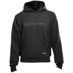 Hanorac Ridgemonkey APEarel Dropback MicroFlex Hoody