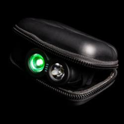 Husa de protectie Ridgemonkey GorillaBox Tech Case 45