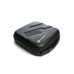 Husa de protectie Ridgemonkey GorillaBox Toaster Case XL