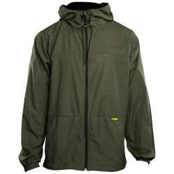 Jacheta Ridgemonkey APEarel Dropback Lightweight Hydrophobic Jacket