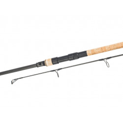 Lanseta Nash Scope Cork 2,7m (9ft) 3.25lb