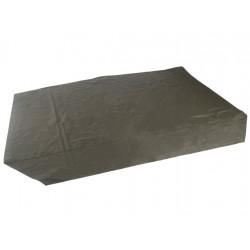 Nash Titan T1 Extreme Canopy Groundsheet