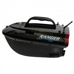 Navomodel de plantat Cult Ranger Boat - Ranger Boat - Lithium Batteries