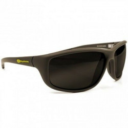 Ochelari Ridgemonkey Pola-Flex Sunglasses - Dark Bronze