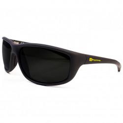 Ochelari Ridgemonkey Pola-Flex Sunglasses - Smoke Grey