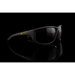 Ochelari Ridgemonkey Pola-Flex Sunglasses - Vibrant Amber