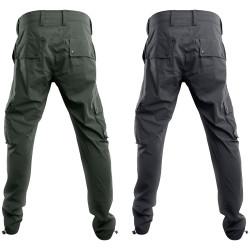 Pantaloni Ridgemonkey APEarel Dropback Cargo Pants