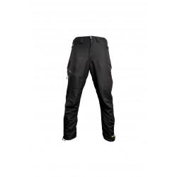 Pantaloni Ridgemonkey APEarel Dropback Heavyweight Trousers