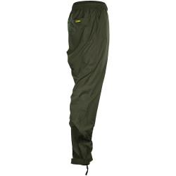 Pantaloni Ridgemonkey APEarel Dropback Lightweight Hydrophobic Trousers