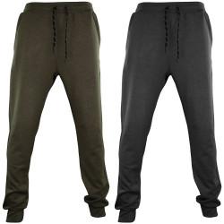 Pantaloni Ridgemonkey APEarel Dropback MicroFlex Joggers