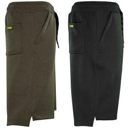 Pantaloni scurti Ridgemonkey APEarel Dropback MicroFlex Shorts