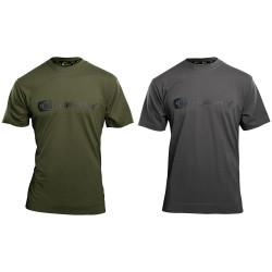 Tricou Ridgemonkey APEarel Dropback T Shirt